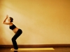 yoga_0540