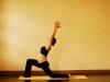 yoga_0586