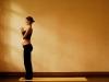 yoga_0597