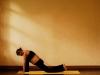 yoga_0604