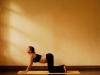 yoga_0609