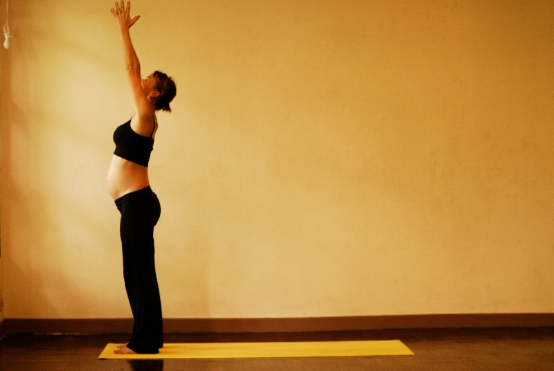 yoga_0559