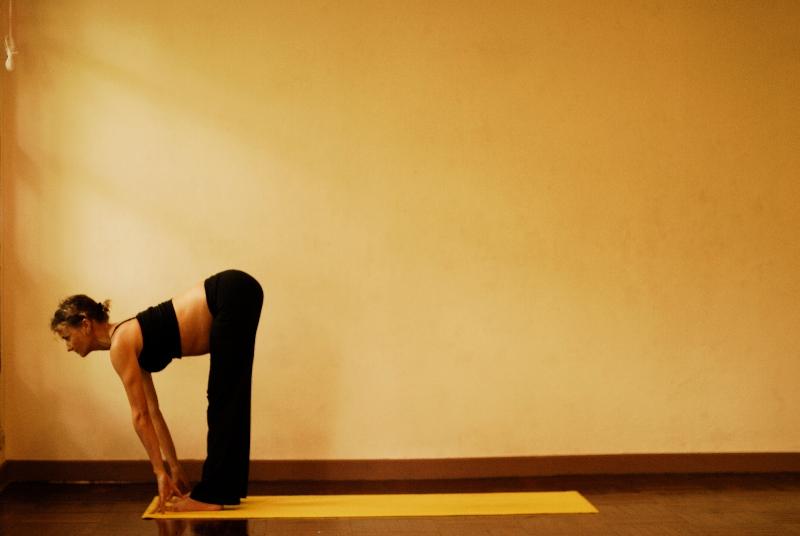 yoga_0562