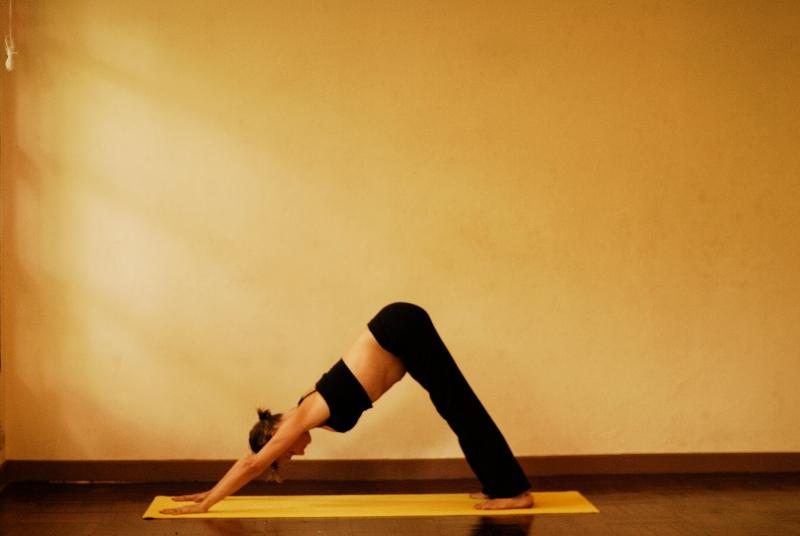 yoga_0571