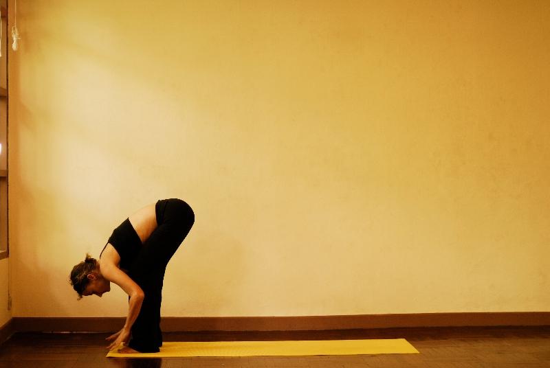 yoga_0581