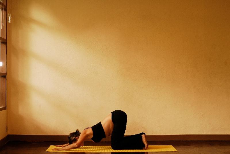 yoga_0608