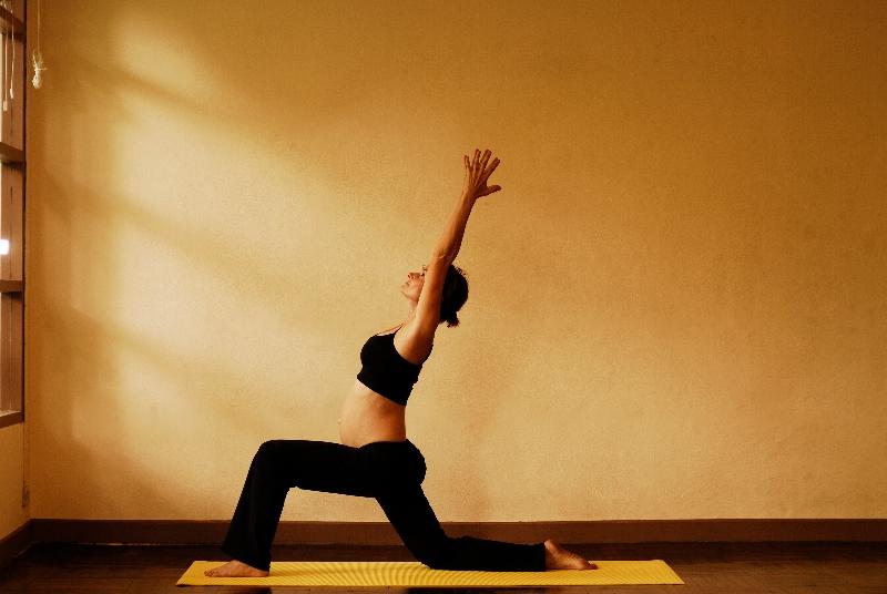yoga_0614