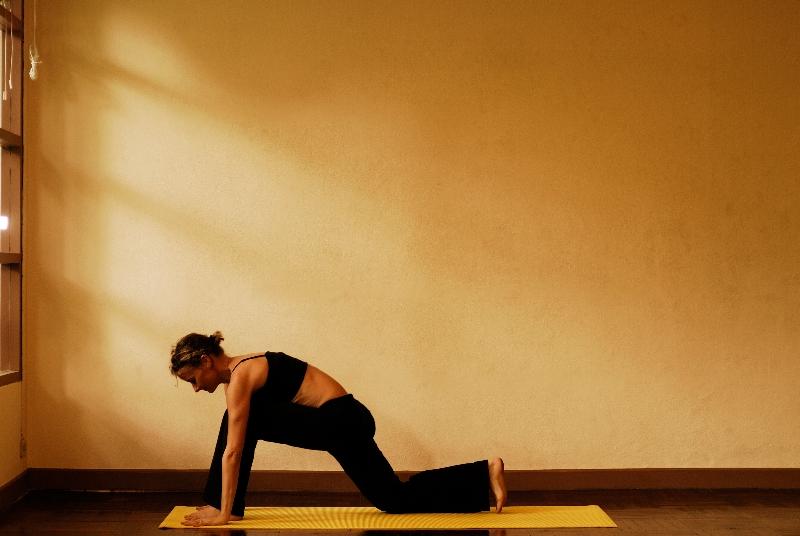 yoga_0615