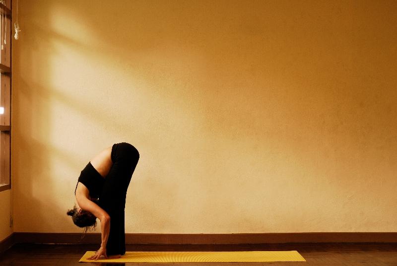 yoga_0616