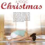 Yogic Christmas