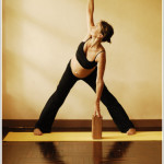 yoga in pregnancy from www.yogawithmelcampbell.com